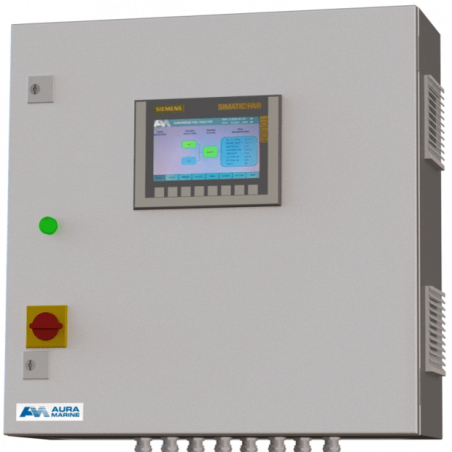 Fuel changeover systems