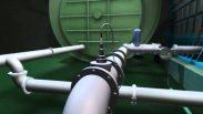 Continuous Power & Consumption Management (for S.E.E.M.P.)