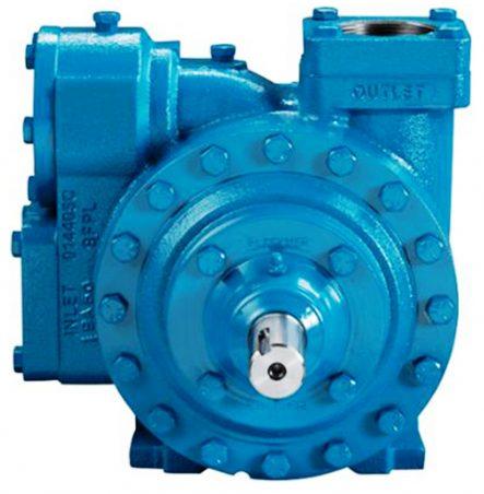 GAS / LPG Equipment